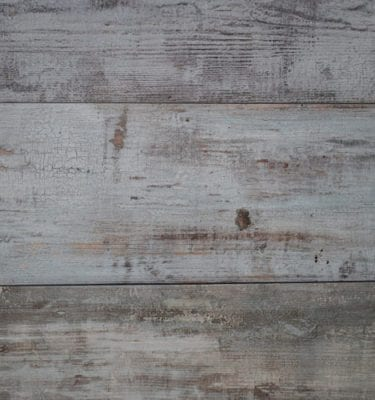 Rustic Blue Mix PVC Wall Panel