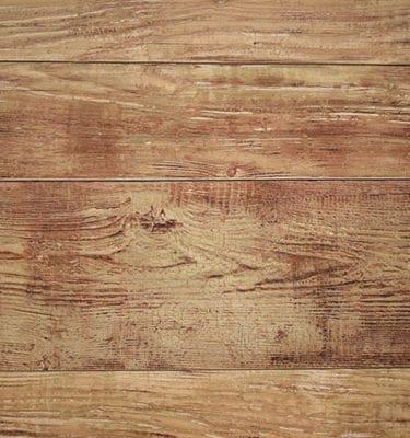 Rustic Brown PVC Wall Panel
