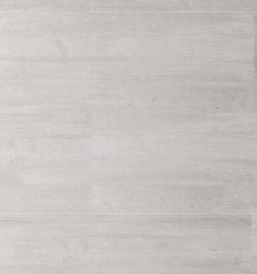 Beige Planed Wood Effect PVC Wall Panels