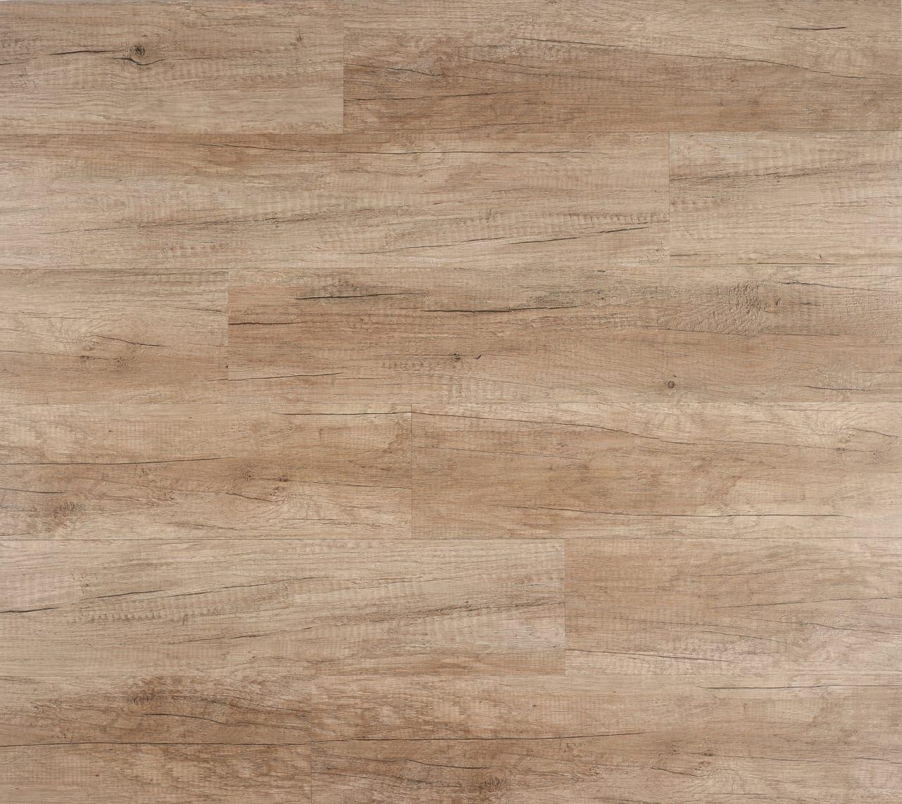 natural oak pvc wall panel wood effect wall panel targwall. Black Bedroom Furniture Sets. Home Design Ideas