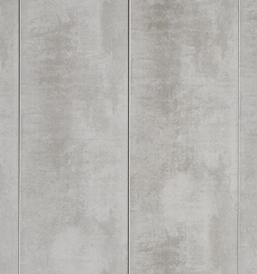 Light Concrete PVC Wall Panel