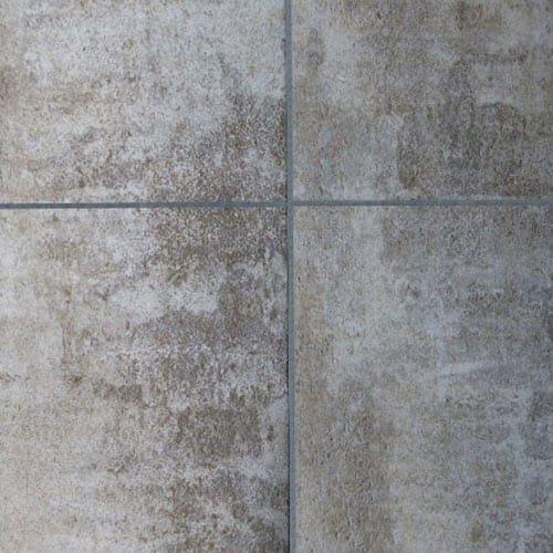 Metal Oxide PVC Wall Panel