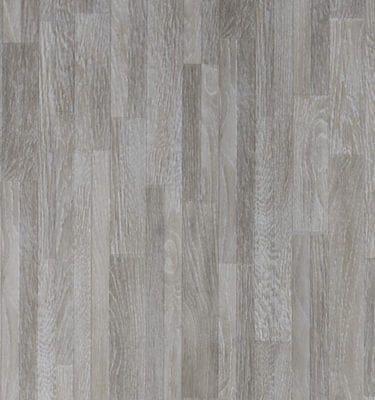 Oak Grey Effect PVC Wall Panel