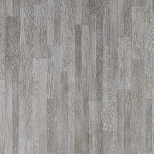 Oak Grey Effect PVC Wall Panel