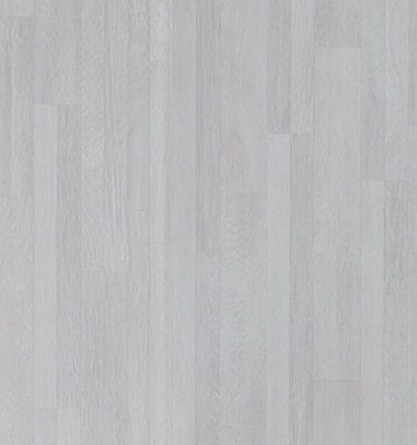 Oak White Effect PVC Wall Panel