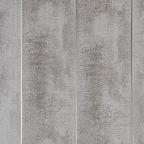 Concrete Effect Wall Panels Pvc Wall Panels Targwall