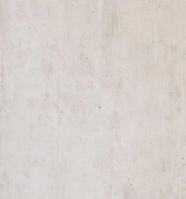 Concrete New York White