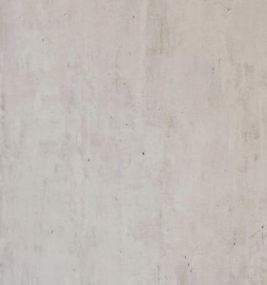 PVC Wall Panel - Concrete New York Grey