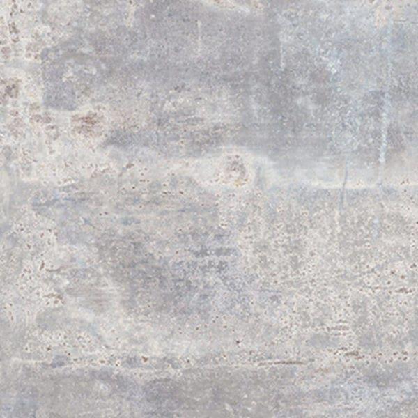 Mineral PVC Wall Cladding