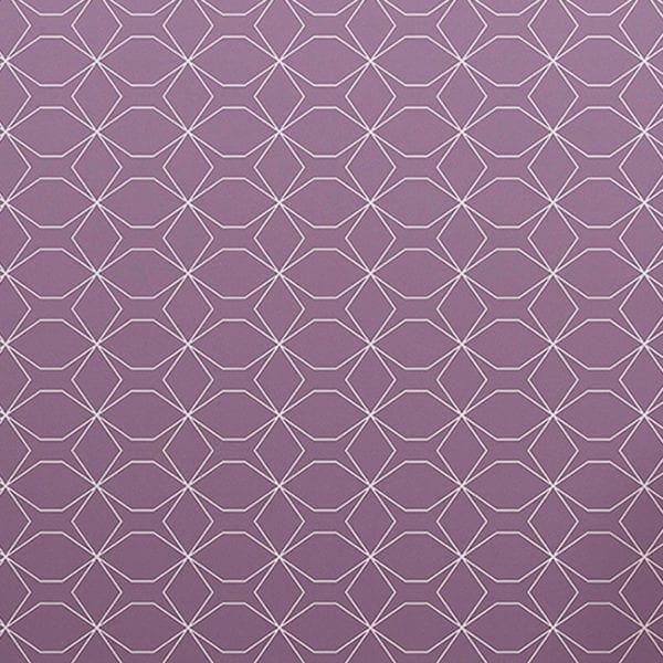 Scandinavian - Patterned Wall Panels