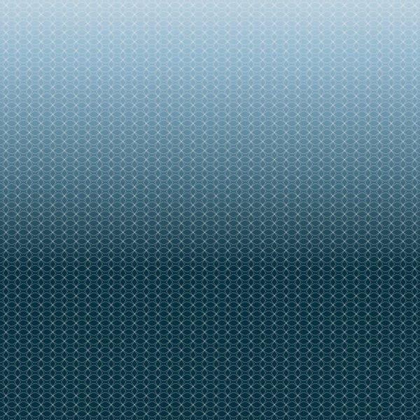 Dark Blue Scandinavian Targwall PVC Wall Panel Zoomed Out