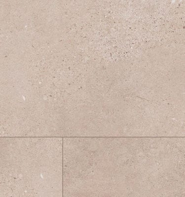 Cream Slate Tile Effect Wall Panels Close Up