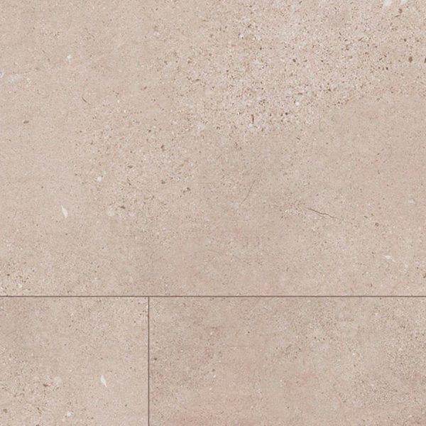 Cream Slate Tile Effect Wall Panels Close Up