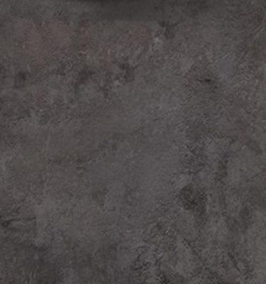 Black Slate 74001F17