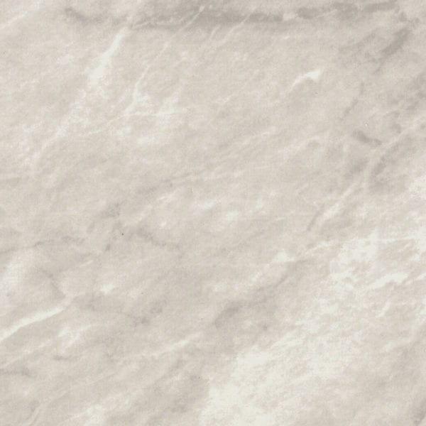 Idium Grey Gecko Bathroom and Shower Wall Panel