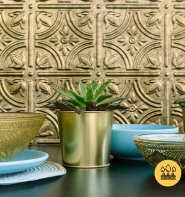 EMPIRE BERMUDA BRONZE – SPLASHBACK