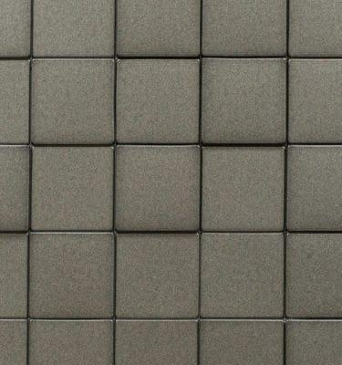 Prime Bathroom Wall Panels Waterproof Wall Panels Targwall Home Interior And Landscaping Ymoonbapapsignezvosmurscom