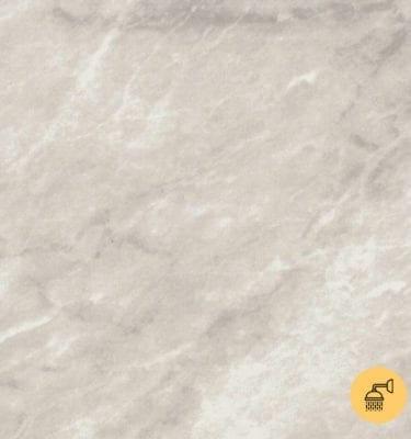 Idium Gecko Shower Wall Panel