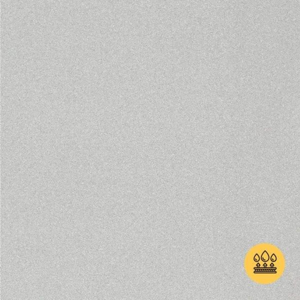 PLATINUM GREY WALL PANEL – 2600 X 250 X 5MM