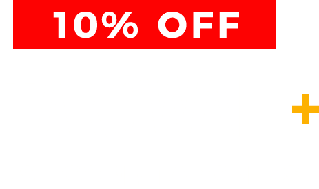 Targwall+_Offer
