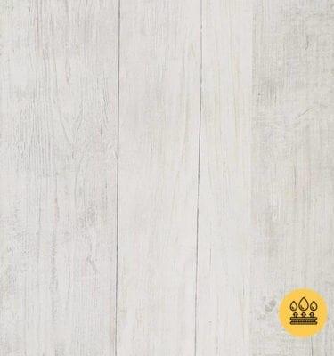 SIBERIA PVC WALL PANEL
