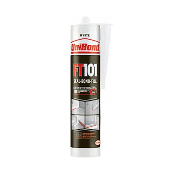Unibond FT101 Adhesive