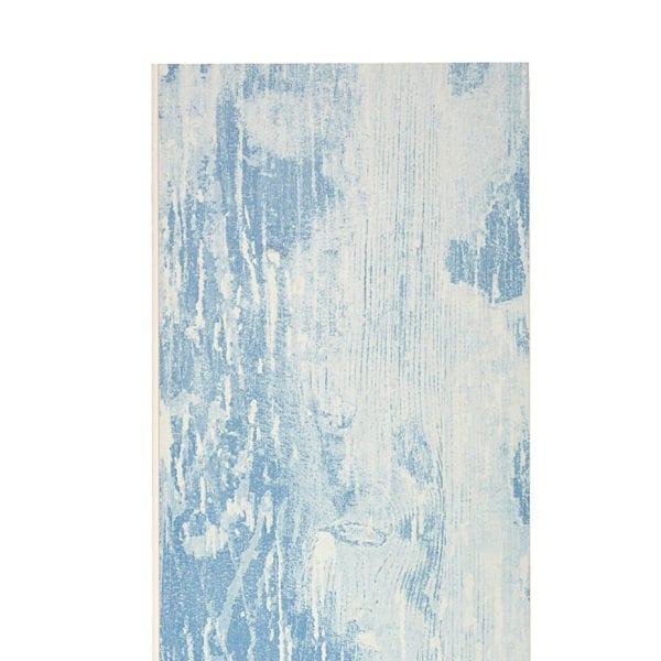 Antique Bold Blue - Cabane Panel