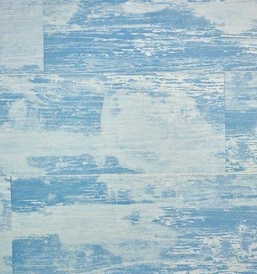 Antique Bold Blue - Cabane