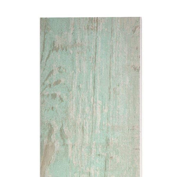 Antique Mint - Cabane Wall Panel