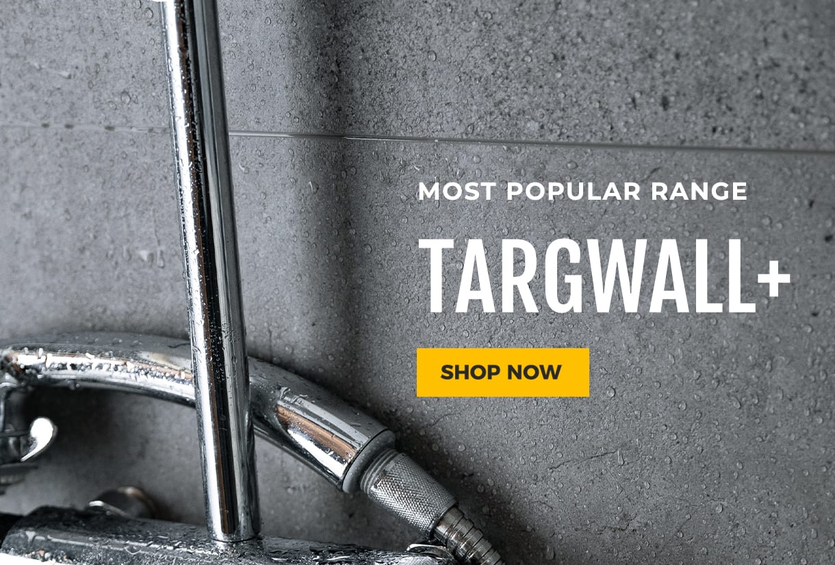 Targwall Plus - Shop Now