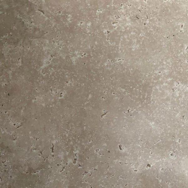 Matt York Stone Wall Panel