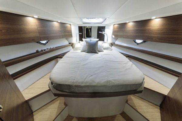 Campervan Caravans and Boats_04 copy