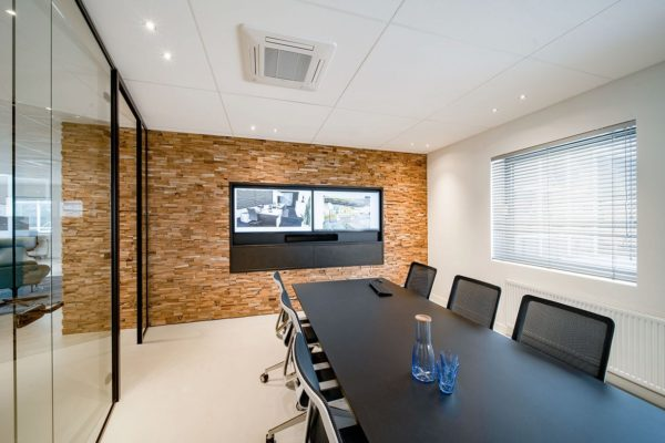 Commercial Offices_10