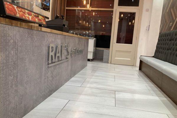 Restaurants_09