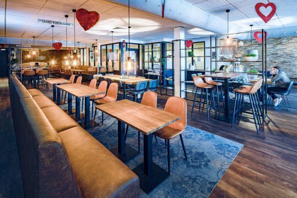 Restaurants_11