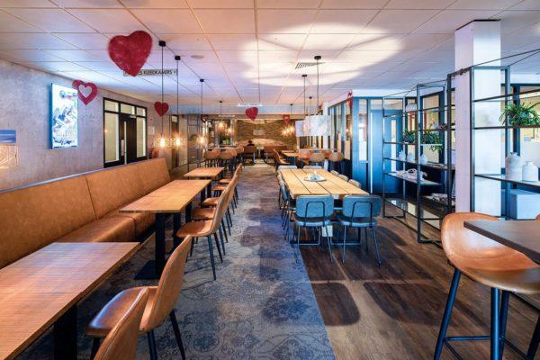 Restaurants_12