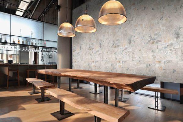 Restaurants_18