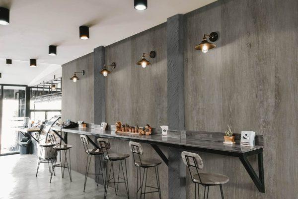 Restaurants_20