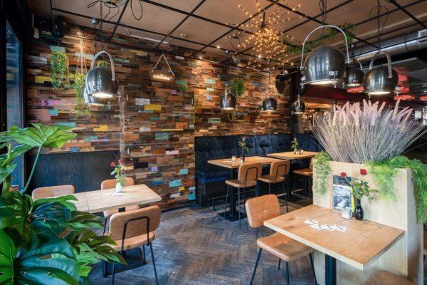Restaurants_23