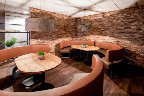 Restaurants_24