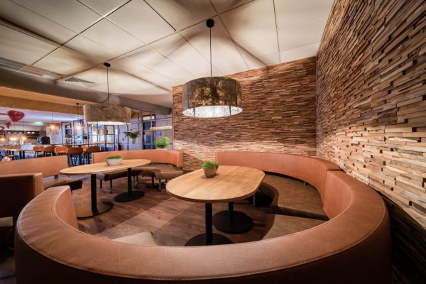 Restaurants_25