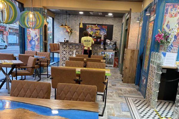 Restaurants_31